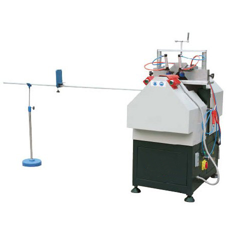 SYJ03-1800 Glazing Bead Saw