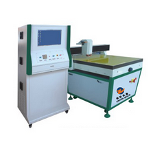 CNC 2620 Automtaic Glass Cutting Machine